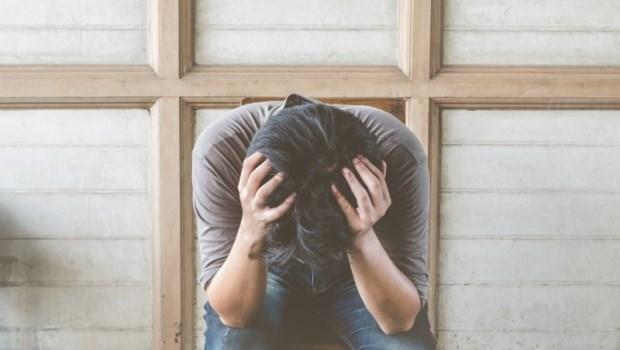 中年哥哥殺死精障妹妹》精神科醫師:父母老後的「託孤」,最容易出現的兩問題