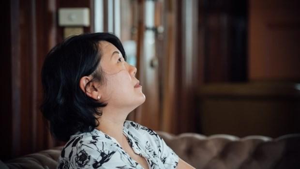 女人的財務自由,最容易「老後失守」!女作家親身體悟:讓女人痛失財富的最大花費是...