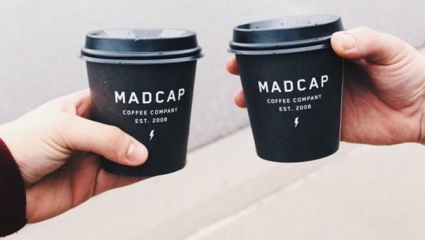 比起冰咖啡,最好選熱咖啡!想用「咖啡因」提神的3個實用技巧