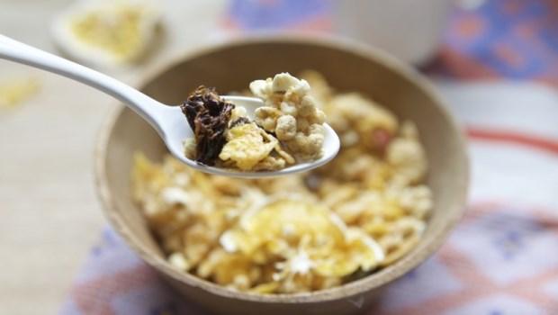 「健康」早餐越吃越胖! 這4樣地雷要避開