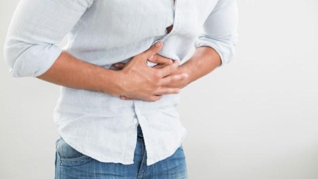 小心胃中潛藏「幽門螺旋桿菌」!胃腸科醫師:3種情況不積極治療,胃癌風險激增16倍