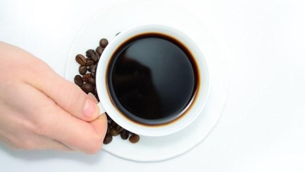 咖啡越喝越累?身體6大症狀小心「體內乾旱」