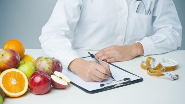 細胞發炎,就是身體在「氧化」!醫師:多吃3種蔬菜,對抗自由基、為身體除鏽
