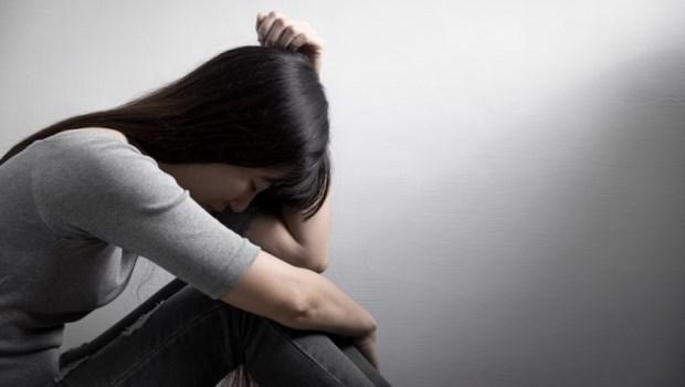 受虐、被拋棄,還覺得是自己的錯?心理師:如何找出情感的脆弱點,遠離恐怖情人