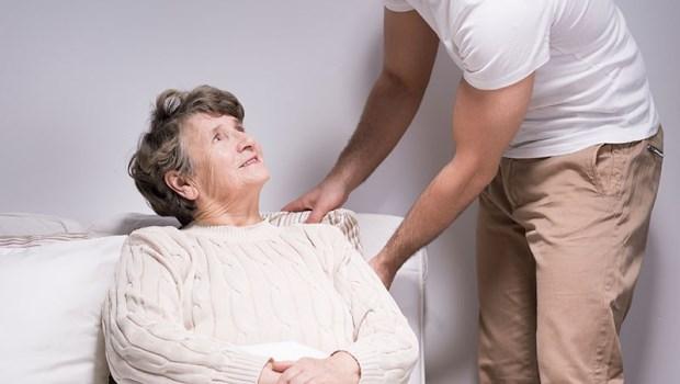「當我臨終時,膝下無子...」為什麼你不應該煩惱這輩子的最後一小時?