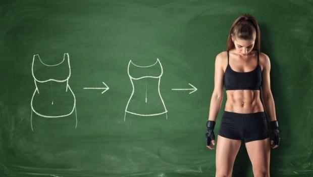 運動半天為什麼一點都沒瘦?健身教練經驗談:問題往往出在這3件事