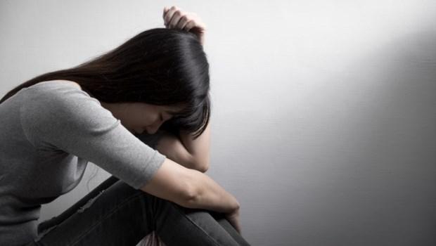 你知道自己在焦慮嗎?急著把事趕完、總怕做得不夠好...5個QA看出「廣泛性焦慮症」問題