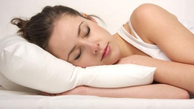 常熬夜的人,罹癌率高4成!日本睡眠醫師:再晚也不要超過●點睡