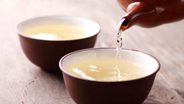 「茶放過夜會致癌」 國健署出面回應了