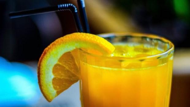 濃縮液=偷工減料?誤會大了!營養師告訴你:為什麼飲品需要濃縮?