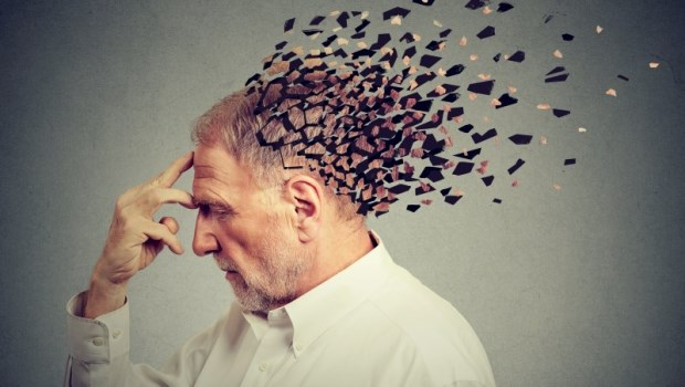 記憶力減退,關鍵在於澱粉怎麼吃!五代中醫傳人教你:這樣吃,兩星期改善記憶力