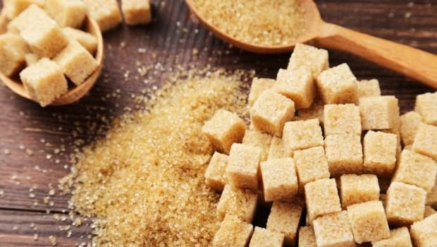 高果糖漿、代糖、糖精...有致癌風險的是這一種!你該認識的8種常見甜味劑