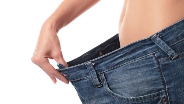 想瘦從早餐開始!營養師傳授減醣5組合:這樣吃增加好菌、改善便秘