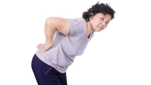老是被腰痛所苦?日本預約7年才排到的治療師:保護髖關節,你該做和不該做的5種運動