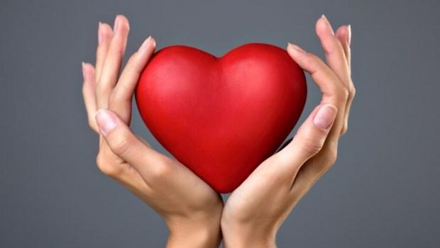 親戚有心臟病,你的危險性就是加倍!心臟內科醫師:日常生活中,保護心臟的7方法
