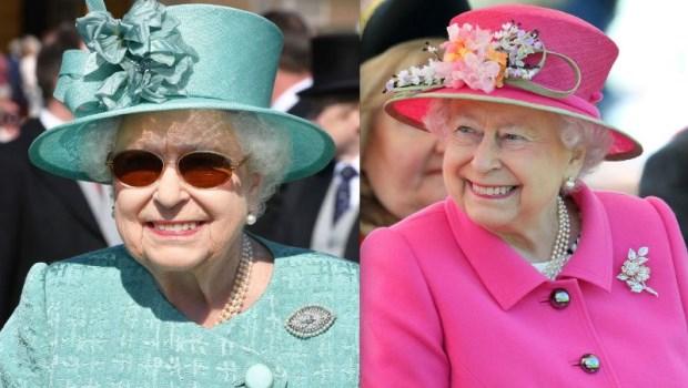 睡前厚敷乳霜、早餐必喝特調雞尾酒...英國女王92歲依舊維持紅潤肌!7個皇室的保養秘訣