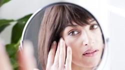 蠟黃、掉髮、容易胖...女人35歲是關鍵!女中醫師的保養秘訣:臉要窮養,身體要嬌養