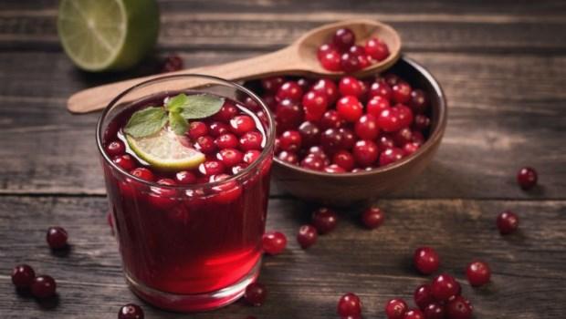 預防泌尿道感染,吃蔓越莓補充品到底有沒有效?醫師:重點在這個成份