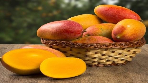 人工催熟的水果,對人體有害?台大農經博士:看到這種文章,你該知道的3件事