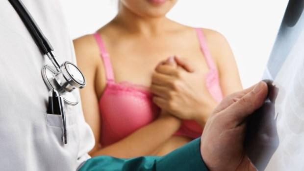 怎麼每天運動卻還是得乳癌?醫師:防癌除了運動,還要注意一件事