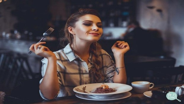 越貴、越有名的美食就是好吃?研究證實:你的味覺,可能被品牌控制了