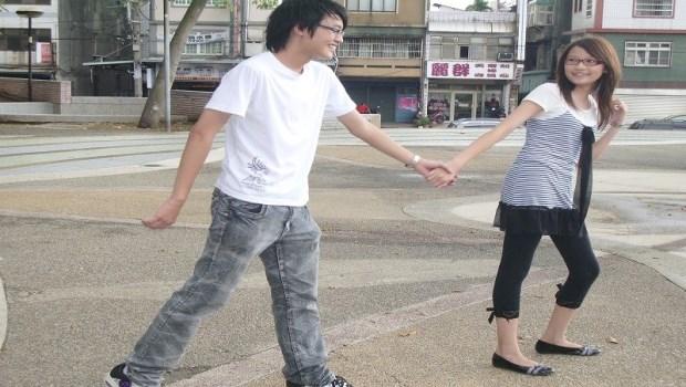 一張表找出「好隊友」,日本旅遊達人:體力、經濟能力有落差,不適合當旅伴