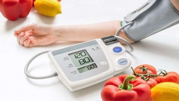 中國製降血壓藥又出包》食材大塊切、醬油換罐裝...日本醫學博士:懶人降血壓3技巧