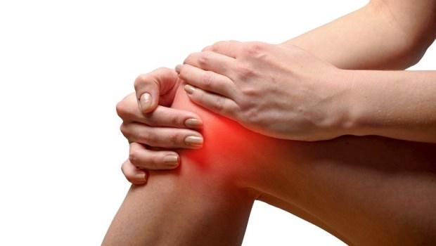 老是膝蓋痠痛?比吃鈣更有用!營養師推薦4種食物,緩解不適、有效補足軟骨耗損