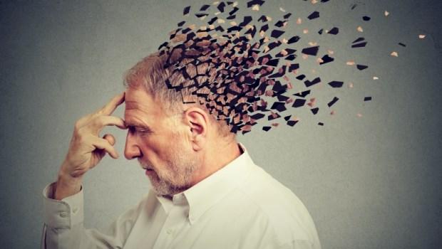 體重太輕,也會增加失智症風險!營養醫學博士教你:8種方法防失智
