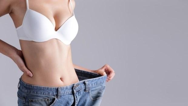7天休息一天,3個月甩10公斤!不斷醣、降三高,北醫副教授研發的「七七七飲食法」