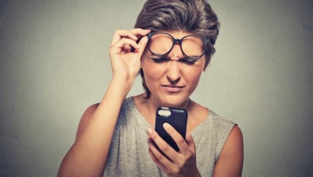 「肝虛」就容易眼睛疲勞又乾澀!眼科醫師:每天一顆蛋,預防黃斑部病變