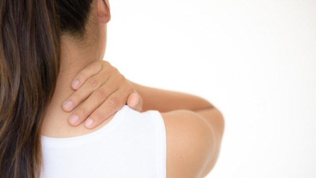 想要紓解痠痛,你「滾」對了嗎?復健科醫師:專滾痛處是錯的!使用滾筒常見兩大錯誤