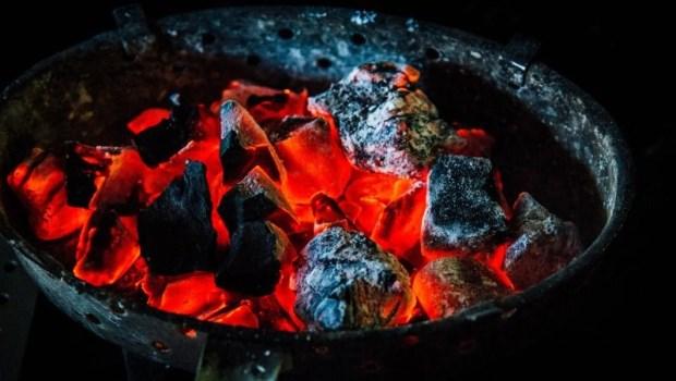 身體長期慢性發炎,就容易罹癌!心臟內科醫師:想要滅身體的火,這件事不可或缺