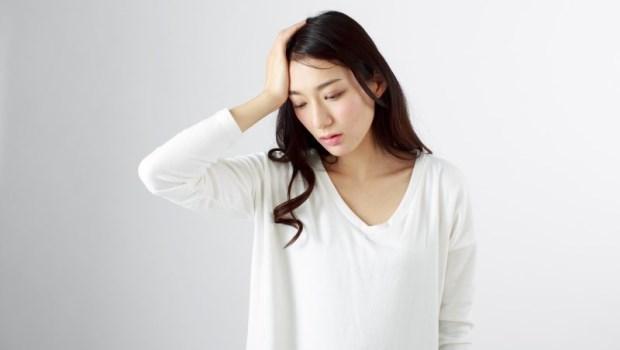 忽然之間,天旋地轉...頭暈依症狀分4種,神經內科醫師告訴你:到底該看哪一科?
