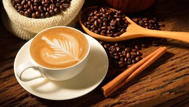 讓你睡不著的是壞咖啡!連醫師都向他請教,咖啡達人教你:3條件挑選「好咖啡」