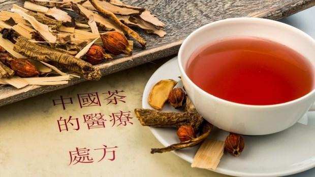 怕冷、易累、有氣無力…這是「陽氣」在耗竭!女中醫:用「這個」代替茶,改善氣虛體質