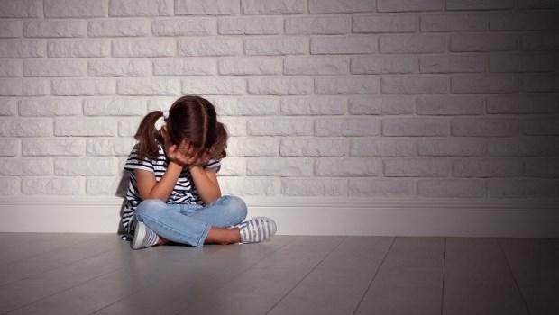 「你會想要殺死父母是很正常的!」醫師給那些在親情裡掙扎孩子的2大建議