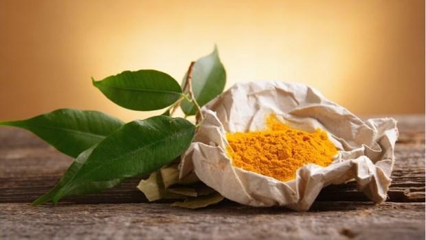 「薑黃」比維生素C、E都厲害,但要吃對才有效…醫師:沒做這2件事,等於白吃