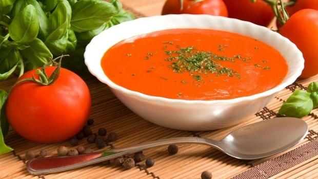 吃蕃茄能抗癌?衛福部腫瘤醫師:不建議生吃,這樣煮效果最好