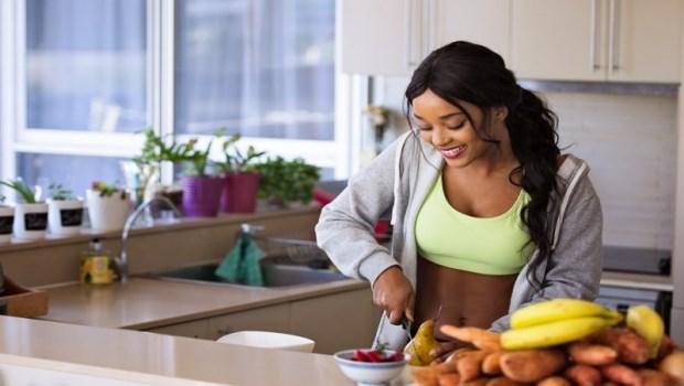 好難瘦下來?可能是腸道都被「肥胖菌」霸佔!肝膽腸胃醫師傳授3招,讓你養成易瘦體質