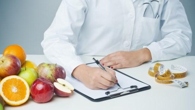 預防癌症該怎麼吃?日本癌症治療權威:除了少醣,一定要積極攝取的6種營養素