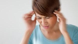 死亡率極高!噁心、想吐、劇烈頭痛...醫師:10月、11月轉涼,最要小心這種疾病