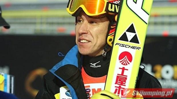 41歲還在冬奧贏得銀牌...日本傳奇選手的維持秘訣:40歲後保養身體,這件事最優先