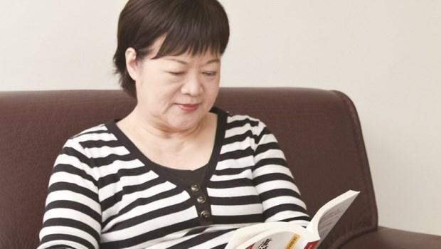 抗癌除了醫生更要靠自己!擺脫乳癌10年不復發,她推薦6種不花錢的日常保健法