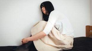 焦躁、情緒低落、提不起勁...別以為問題都在「壓力」!精神科醫師:關鍵在缺少這種營養素