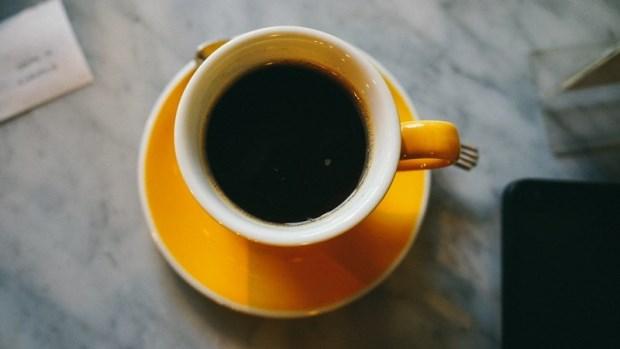 喝對咖啡真的會長壽!乳癌名醫張金堅:咖啡飲用的10個健康小建議