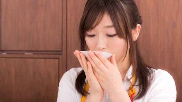 難道適合老人和病人,就只有難吃的食物泥?為口腔癌丈夫專研料理,一個照護餐諮商師的感人故事