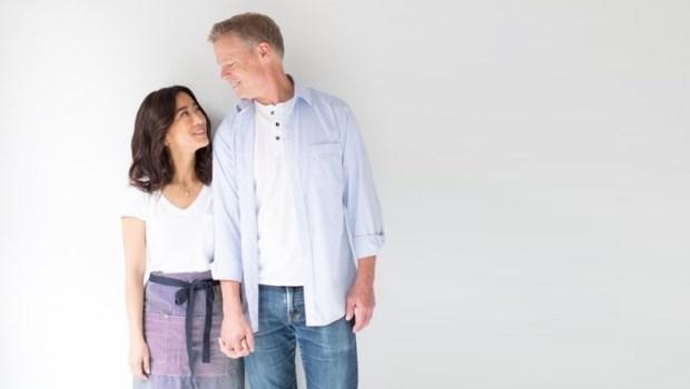 跟著醫師吃,半年甩9公斤!43歲她用自身經驗告訴你:「生酮」會失敗的7種原因