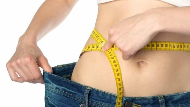 9千人親身實證,至少瘦10公斤!日本減肥名醫教你這樣吃外食,一年瘦15公斤