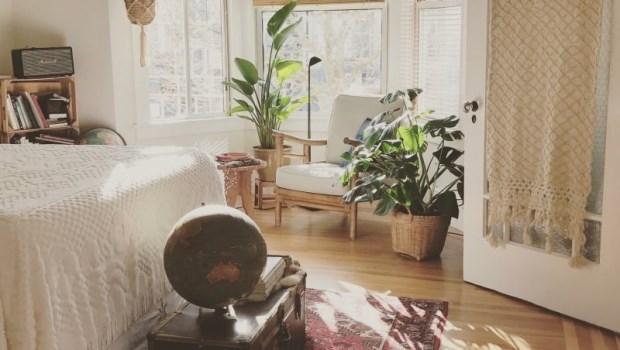 回家多做一件事,就能幫家裡「排廢氣」!台大胸腔科醫師:讓室內空氣變好的5方法